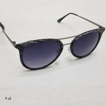 (23917) عینک زنانه 11899 City Vision Fashion