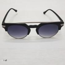 (23941) عینک زنانه 11899 City Vision Fashion