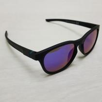 (23943) عینک زنانه 11899 City Vision Fashion