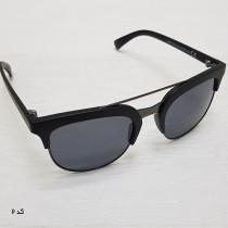 (23944) عینک زنانه 11899 City Vision Fashion