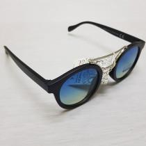 (24056) عینک زنانه 11899 City Vision Fashion