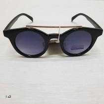 (24066) عینک زنانه 11899 City Vision Fashion