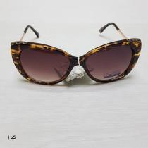 (24069) عینک زنانه 11899 City Vision Fashion