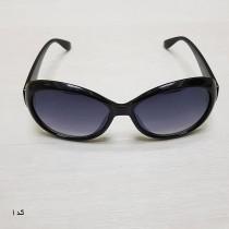 (24077) عینک زنانه 11899 City Vision Fashion