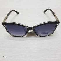 (24078) عینک زنانه 11899 City Vision Fashion