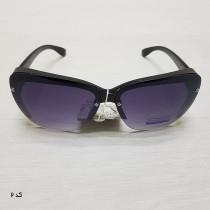 (24079) عینک زنانه 11899 City Vision Fashion