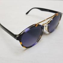 (24084) عینک زنانه 11899 City Vision Fashion