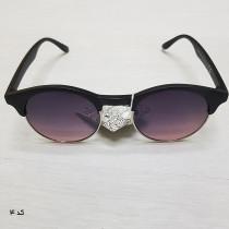 (24086) عینک زنانه 11899 City Vision Fashion