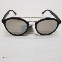 (24092) عینک زنانه 11899 City Vision Fashion