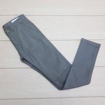 شلوار جینز مردانه 25369 مارک Dinemco   *