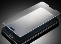 برچسب ضد ضربه گوشی های سامسونگ کد65431 (AMT)