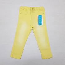 شلوار جینز 27043 سایز 6 ماه تا 4 سال مارک LC WALKIKI   *