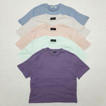 تی شرت مردانه 27745 مارک R ZIOZIA