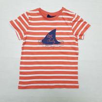 تی شرت پسرانه 27743 سایز 12 ماه تا 4 سال کد 1 مارک IMPIDIMPI