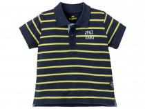 تی شرت پسرانه 27751 سایز 18 ماه تا 6 سال مارک LUPILU