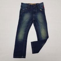 شلوار جینز 26934 سایز 3 تا 10 سال مارک next   *