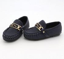 کفش مجلسی پسرانه 18893 سایز 25 تا 30