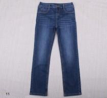 شلوار جینز 18859 سایز 2 تا 11 سال مارک BLUKIDS PALOMINO