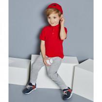 تی شرت پسرانه 27403 سایز 6 ماه تا 10 سال مارک MOTHERCARE   *