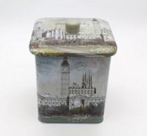 جعبه فلزی 18869