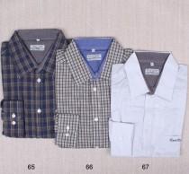 پیراهن مردانه 13818 Pierre cardin