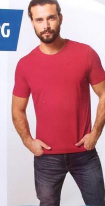 تی شرت مردانه 18861 مارک JACKBRERG
