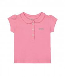 تی شرت دخترانه سایز 1 ماه تا 10 سال مارک MOTHERCARE کد 27835