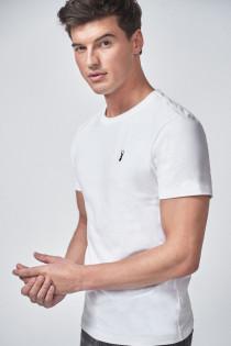 تی شرت مردانه 26658 مارک NEXT   *