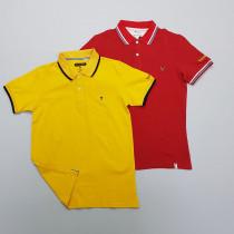 تی شرت مردانه 27904 مارک VERSAGE