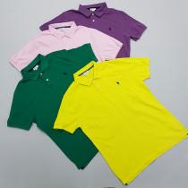 تی شرت مردانه اورجینال 27907 مارک US POLO