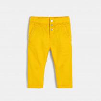 شلوار جینز 27948 سایز 3 تا 23 ماه مارک OBAIBI
