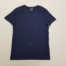 تی شرت مردانه 27955 مارک LIVERGY