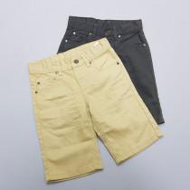 شلوارک جینز پسرانه 27984 سایز 9 تا 16 سال مارک DOGNOSE