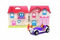 ست خانه رویایی کد 800272 (ANJ)