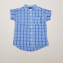 پیراهن پسرانه 28033 سایز 1 تا 7 سال مارک MRP