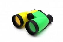 دوربین دو چشمی اسباب بازی کد 800266 (ANJ)