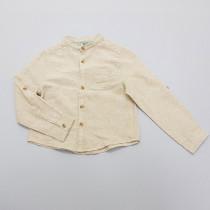 پیراهن پسرانه 28199 سایز 3 تا 12 سال مارک KIABI