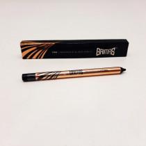 مداد شمعی ضد آب کد 500715