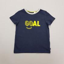 تی شرت پسرانه 28273 سایز 3 تا 10 سال کد 1 مارک OKAIDI