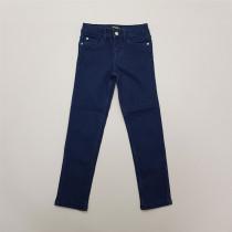 شلوار جینز 28212 سایز 4 تا 16 سال مارک GEORGE