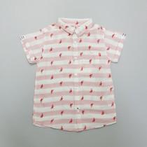 پیراهن 28425 سایز 9 ماه تا 6 سال مارک ZARA