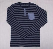 تی شرت مردانه 18774 مارک PROMO