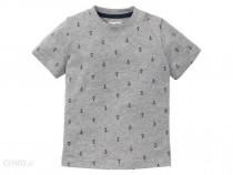 تی شرت پسرانه 28516 سایز 18 ماه تا 6 سال مارک lupilu