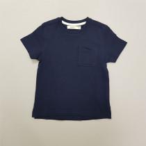 تی شرت پسرانه 28723 سایز 4 تا 14 سال مارک BOSSINI