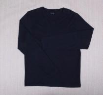 تی شرت مردانه 18775 مارک NPO