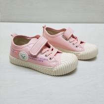 کفش بچگانه سایز 21 تا 27 کد 6001440