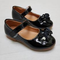 کفش مجلسی دخترانه سایز 22 تا 24 کد 6001453