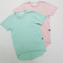 تی شرت مردانه 28743 مارک DENIM DAY