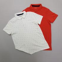 تی شرت مردانه 28753 مارک INEXTENSO
