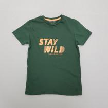 تی شرت پسرانه 28788 سایز 8 تا 14 سال مارک DESTINATION
